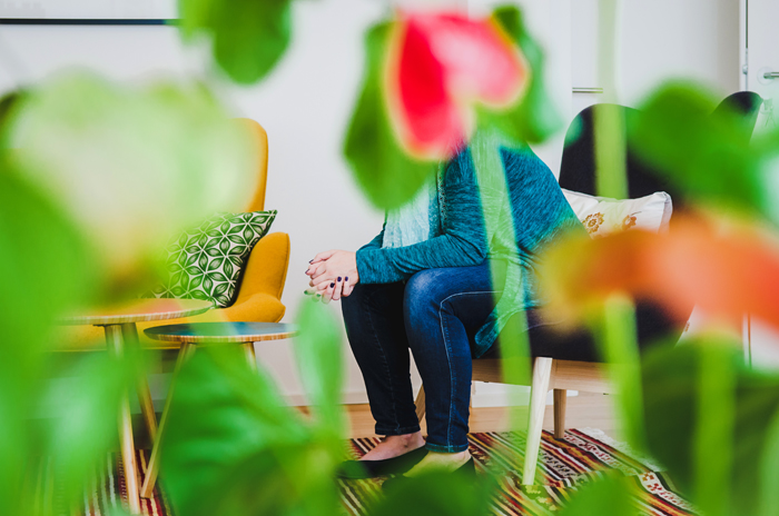psychotherapie-moedling-wr-neustadt(4)